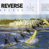 kitboarderMag | Back Reverse